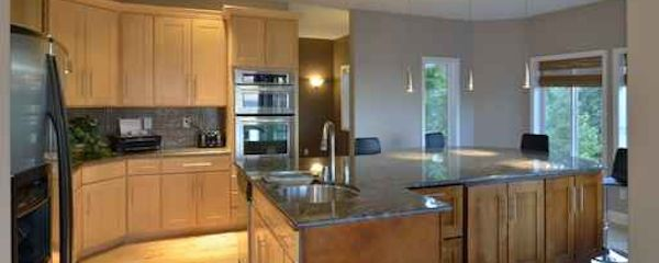 affordable kitchen cabinets ny