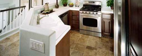 countertops your quartz benefits home white kitchen fairy imperative natural improvement for of hawaii